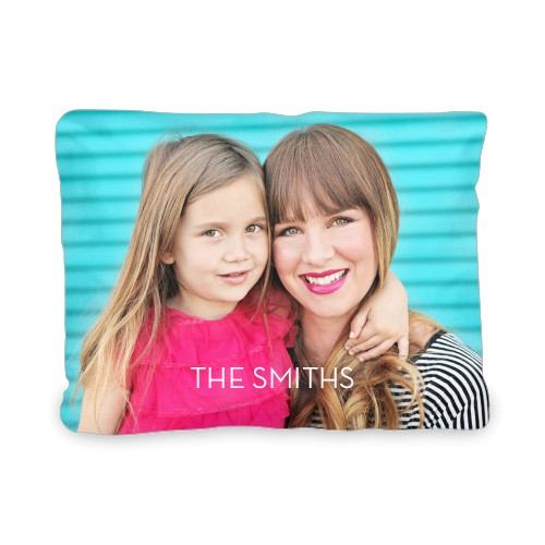 Photo Gallery Outdoor Pillow | Custom Pillows | Home Decor | Shutterfly