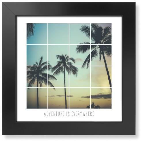 framed prints shutterfly