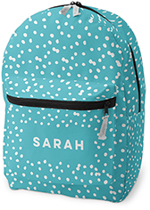 personalized kids backpacks shutterfly