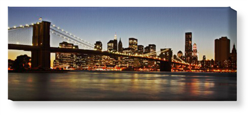 gallery panoramic canvas photo print shutterfly