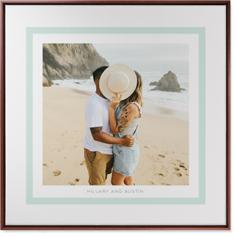 freeze frame wall art