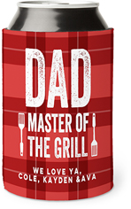 grill master can cooler