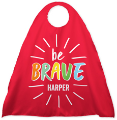 Personalized Kid's Capes | Kids Superhero Capes | Shutterfly