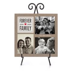 textured forever family ceramic tile