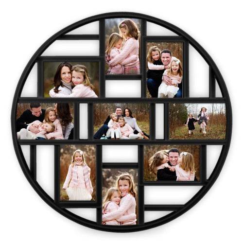 Collage Photo Frames | Custom Collage Frames | Shutterfly