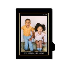 Personalized Birthday Gifts | Shutterfly