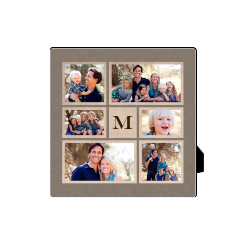 Shutterfly Photo Cards Christmas