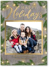 Holiday Cards | Shutterfly