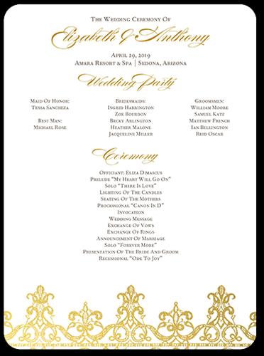 Cheap Wedding Programs.Cheap Wedding Programs Shutterfly