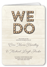 Wedding Programs | Shutterfly