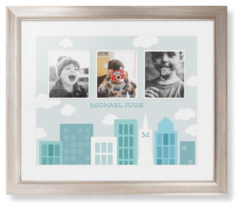 Framed Prints | Shutterfly