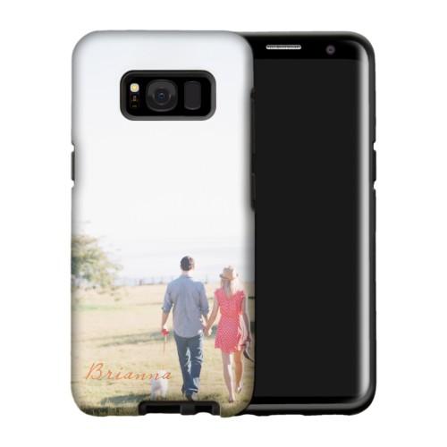 Photo Gallery Samsung Galaxy Case