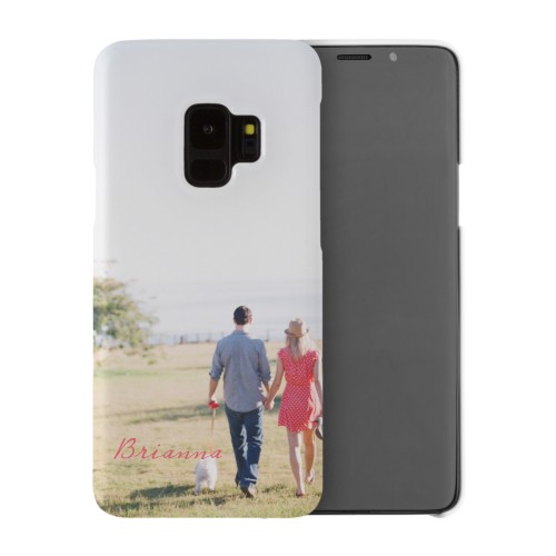 e2fc813856 Photo Gallery Samsung Galaxy Case   Phone Cases   Shutterfly