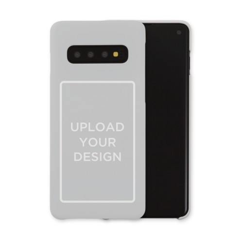 watch 00149 3c4a9 Upload Your Own Design Samsung Galaxy Case by Shutterfly ...