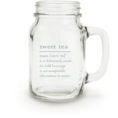 word definition mason jar