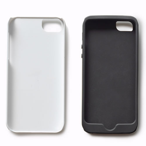 detailed look 7b957 6d601 Modern Frames Custom iPhone Cases | Shutterfly