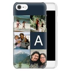 quality design 59111 2e398 Custom iPhone 8 Case | Shutterfly