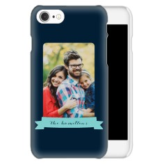 online store a766c 7e180 Custom iPhone Cases | Shutterfly