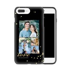 custom iphone cases shutterfly