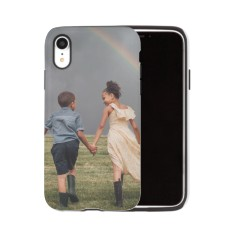 Iphone Xr Custom Iphone Cases Shutterfly