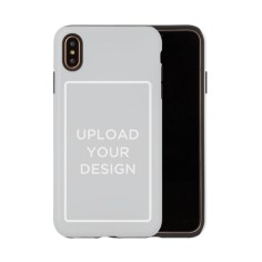 online store 392cb 719a8 Custom iPhone Cases | Shutterfly