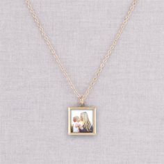 Custom Necklaces | Shutterfly