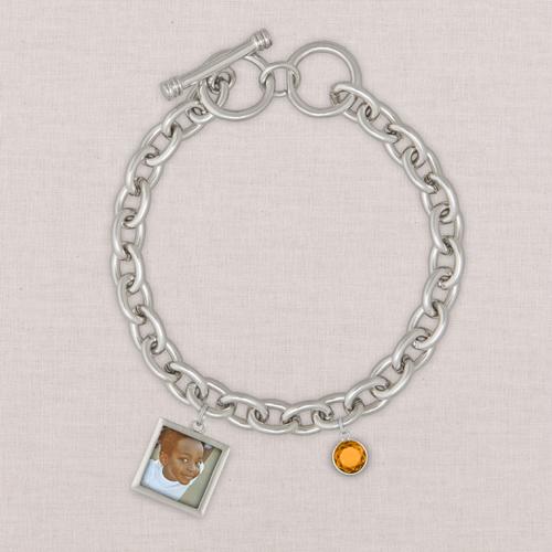 Jewelry: Silver Pallavi Bracelet, Adult Unisex, Jewelry Bundle