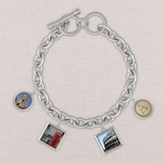 silver anuradha bracelet