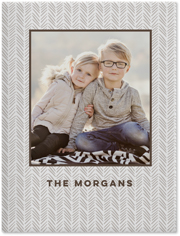 Personalized journals shutterfly herringbone collage negle Image collections