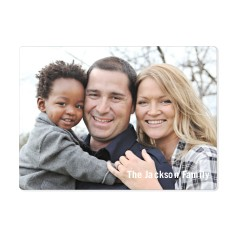 photo gallery magnet