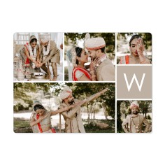 Custom Magnets Photo Magnets Shutterfly