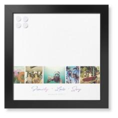 framed magnetic boards shutterfly