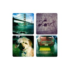 photo gallery 2x2 magnet