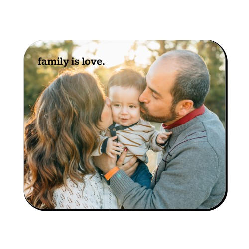 photo gallery mouse pad custom mouse pads shutterfly