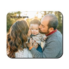 mouse pads custom mouse pads photo mouse pads shutterfly