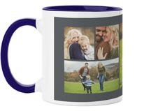 gallery of six mug