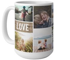 custom mugs personalized mugs photo mugs shutterfly