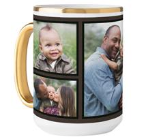 wordplay dad mug