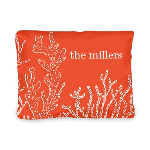 collection coral pillow proper outdoor sathoud decors awesome