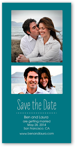 Wedding Paper Divas Save Up to 50% OFF on date cards at Shutterfly. Share the news of your special day with our beautifully designed and easily customizable save the date cards.
