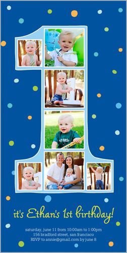Shutterfly Invites as awesome invitations design