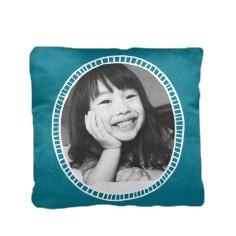 16d81266c6218 Custom Pillows & Personalized Throw Pillows | Shutterfly