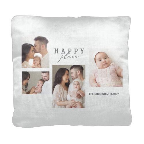 Custom Pet Pillows   Shutterfly