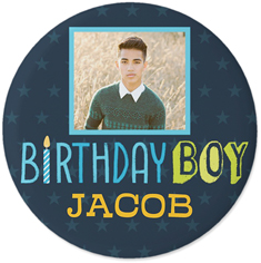 birthday boy pins