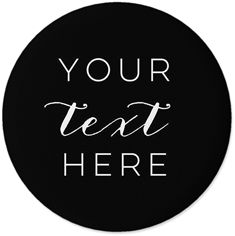 your text here pins