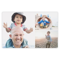 personalized placemats kids placemats shutterfly