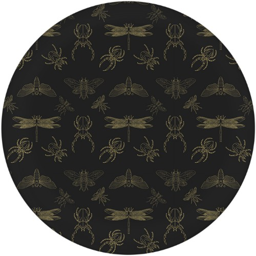 Insect Plate