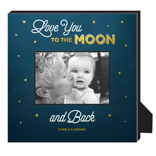 Personalized Wood Frames Wood Picture Frames Shutterfly