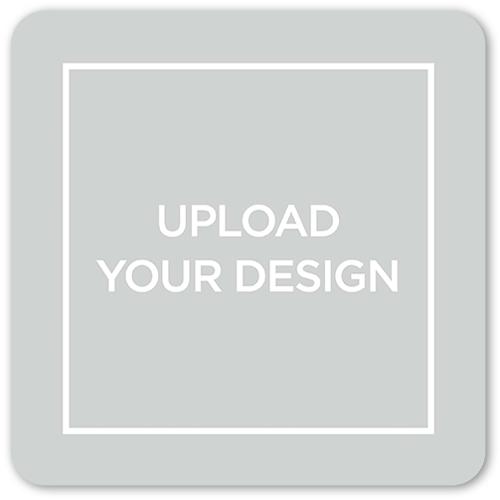 Upload Your Own Design Bachelorette Party Invitation