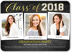 graduation party invitations shutterfly